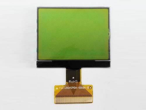 FG12864B-6806W