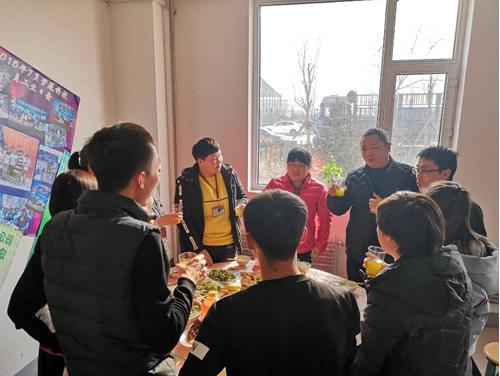 长春亚博体育足球官网电子11月份员工亚博体育苹果下载中心