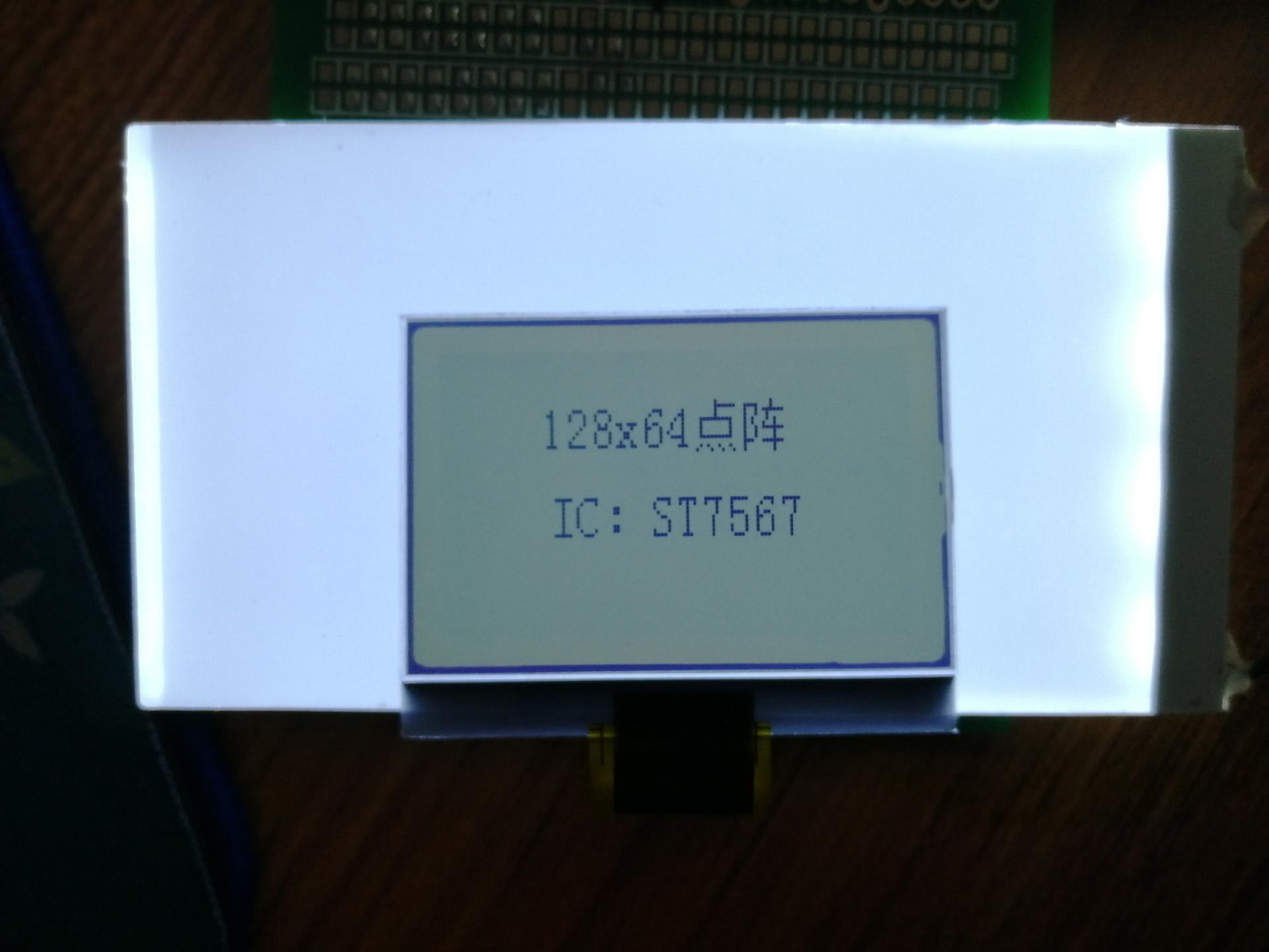 FG12864A-X002974A